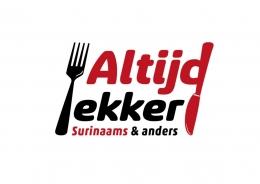 Altijd Lekker Restaurant Amsterdam